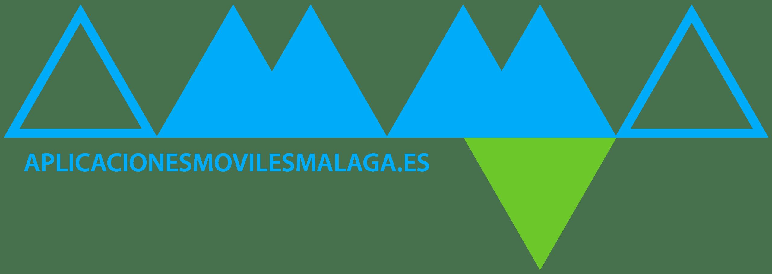 Aplicaciones Móviles Málaga. Diseño y desarrollo de Apps